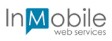 InMobile Web Services